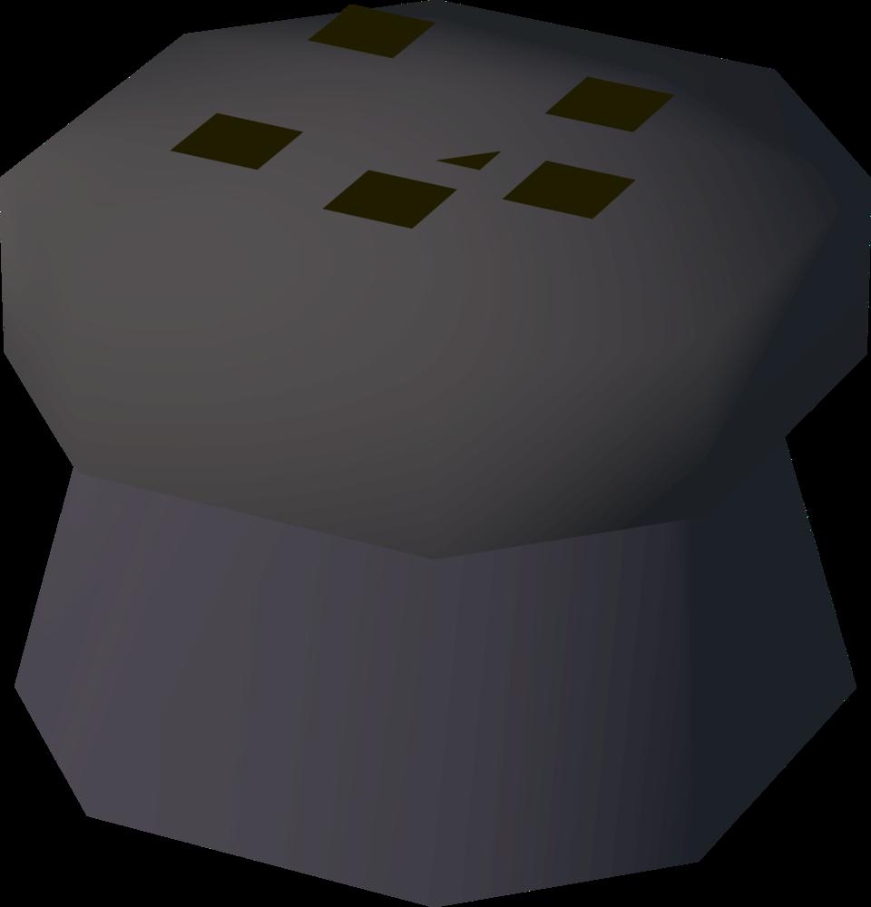 File:Rock cake detail.png