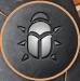 Scabaras symbol