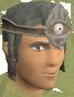 Seers headband 1 chathead
