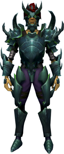 File:Shadow Gorilla armour equipped.png
