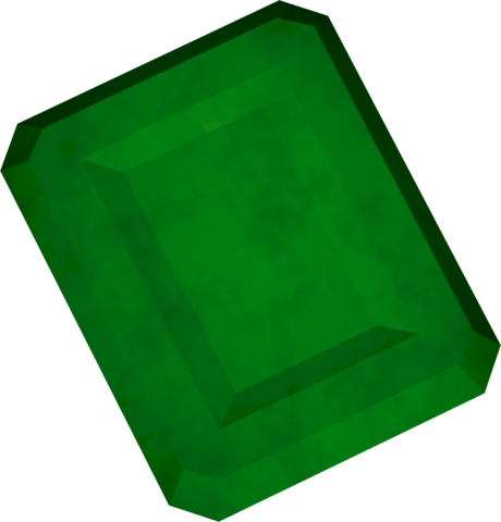 File:Spirit emerald detail.png
