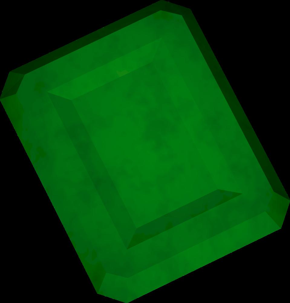 File:Spirit emerald detail.png