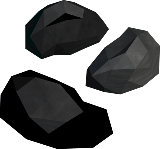 File:Steel nuggets detail.png