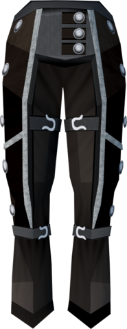 File:Studded chaps (t) detail.png