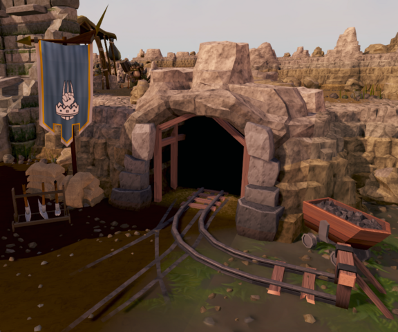 File:Troll invasion cave outside.png