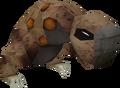 Wild kebbit detail.png