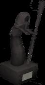 93px-Statue zammy