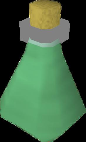 File:Acne potion detail.png