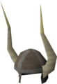 Archer helm detail.png