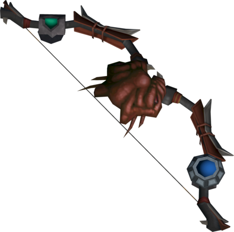 File:Augmented strykebow detail.png