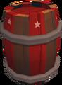 Balthazar's Bargain Barrel.png