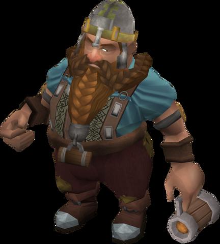 File:Drunken Dwarf Keldagrim.png