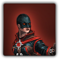 Executioner outfit icon (female).png