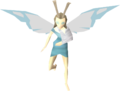 Fairy (sling).png