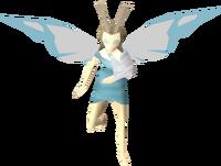 Fairy (sling)