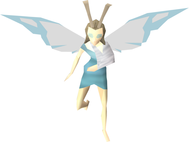 File:Fairy (sling).png