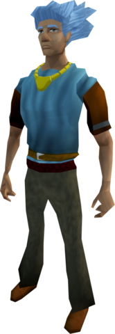 File:Gold necklace equipped.png