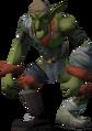 Grubfoot (orange armour).png