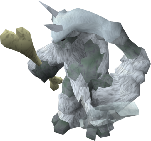 File:Ice troll npc.png