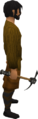 Iron pickaxe equipped.png