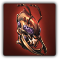 Kalphite greathelm icon.png