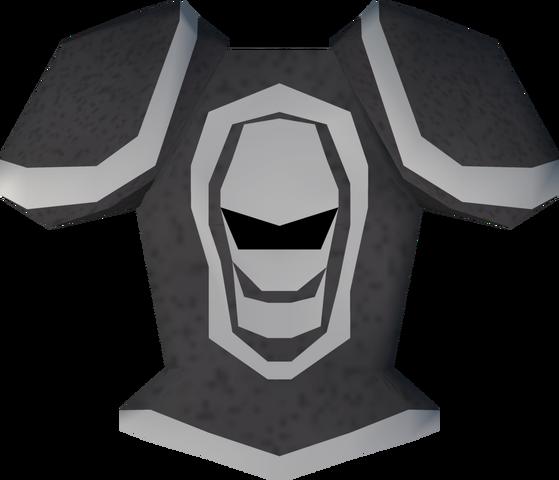 File:Khazard armour detail.png