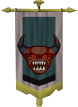 File:Lesser demon banner detail.png