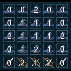 Lockbox example 5 solution