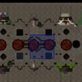 Mod Raven (NPC) location.png