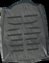 Prophecy tablet (hatchery) detail