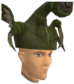 Ranger hat chathead.png