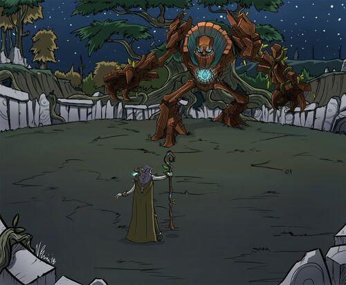 RunePass - Ocean's Bounty update image 6
