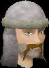 Sergeant Abram chathead.png