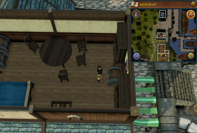 File:Simple clue Port Sarim food shop upstairs.png