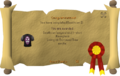 2011 Hallowe'en event reward.png