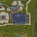 Aksel location.png