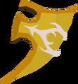 Arcane spirit shield detail.png