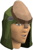 Archleather coif chathead.png