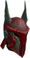 Battle Robes (Cruor) Mask chathead.png