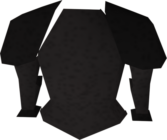File:Black platebody detail old.png