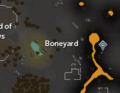 Boneyard map.png
