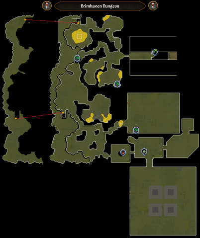 File:Brimhaven Dungeon scan.png
