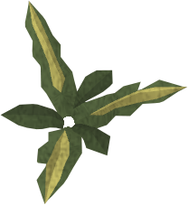 File:Clean featherfoil detail.png
