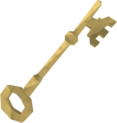 File:Complex key detail.png