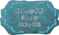 Cosmic Rune Altar Sign.png