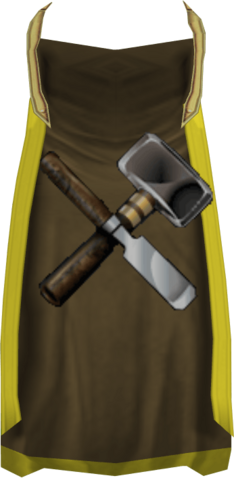 File:Crafting cape (t) detail.png