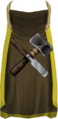 Crafting cape (t) detail.png
