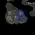 Donal location.png