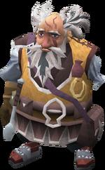 Gudrik