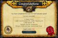 Hunt for Red Raktuber reward.png